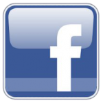 signup-with-facebook-button-png-i17